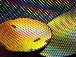 nm произодствен процес чип