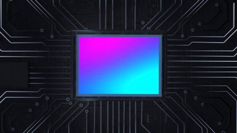 senzori-za-snimki-w-telefonite