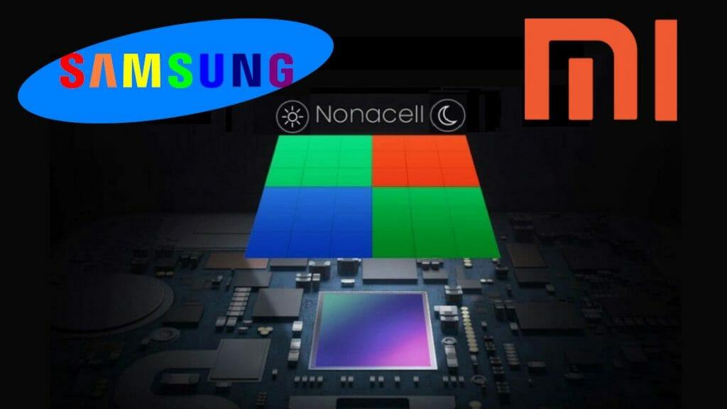 150 MP сензор nonacell samsung xiaomi Xiaomi Mi 10S Pro Xiaomi CC10 Pro