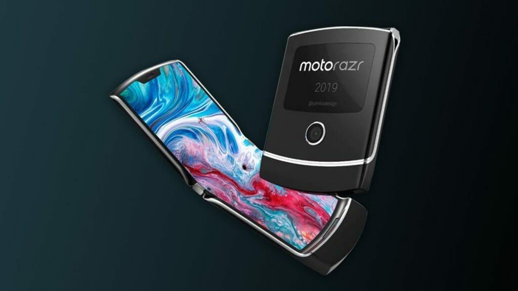 Motorola-RAZR-2019