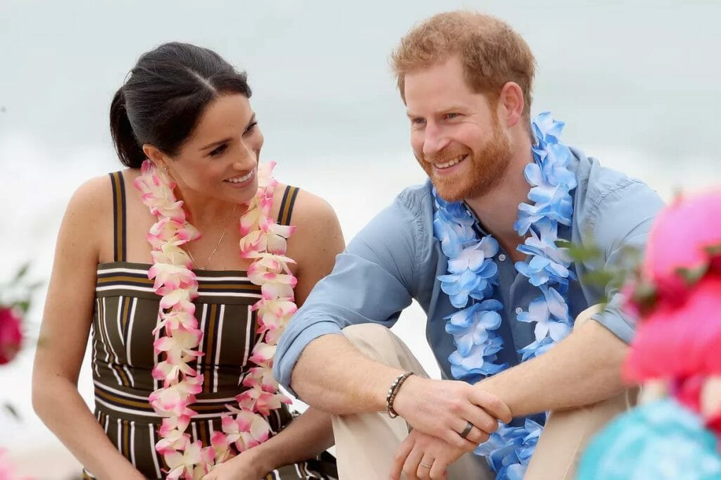 oura ring prince harry