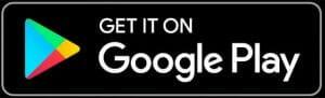 Google Play, Logo, Лого