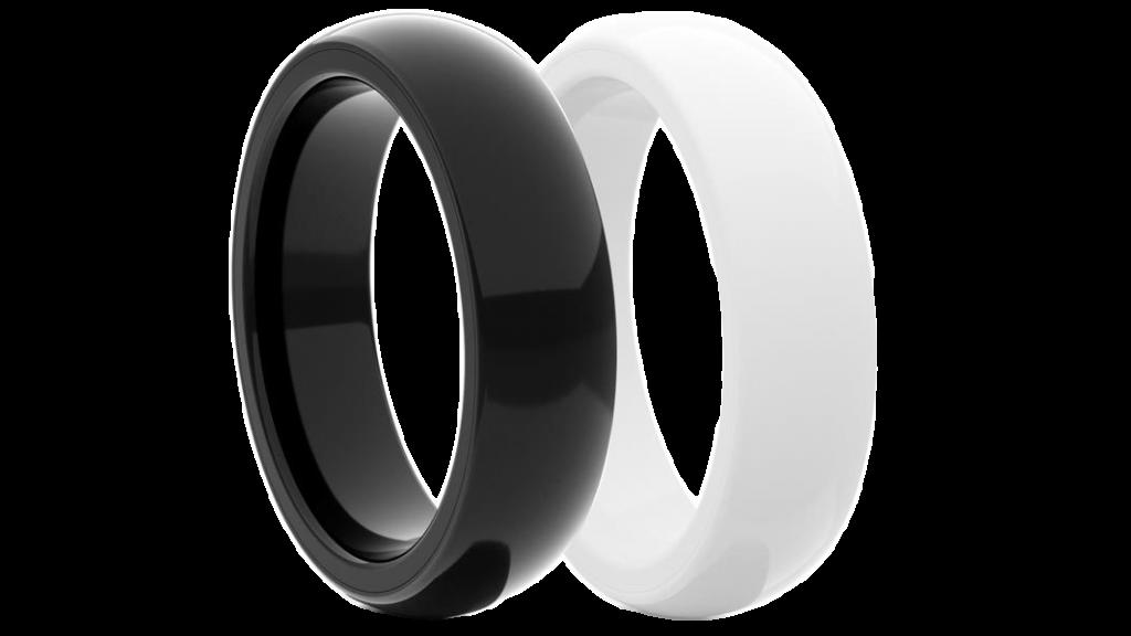 NFC opn умен пръстен