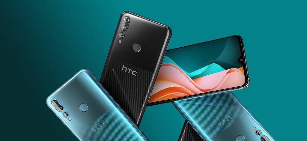 HTC-Desire-20 pro