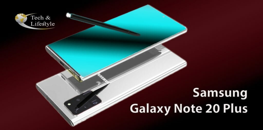 Samsung-Galaxy-Note-20-White-бяло