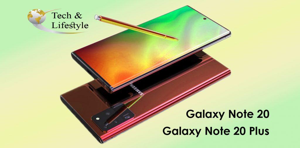 Samsung-Galaxy-Note-20-copper-