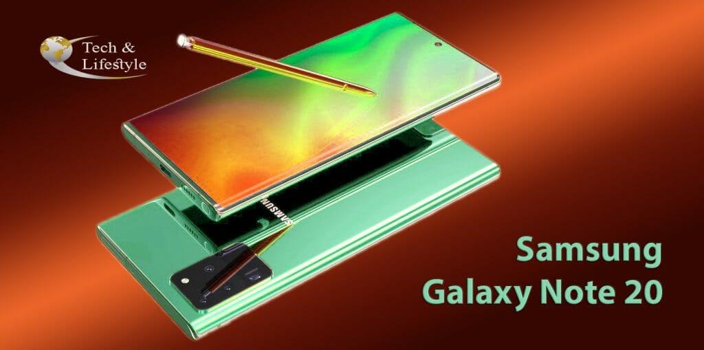 Samsung-Galaxy-Note-20-mint ментов