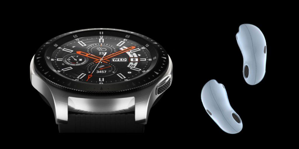 Samsung-Galaxy-Smart-Watch-3-budsx-beans