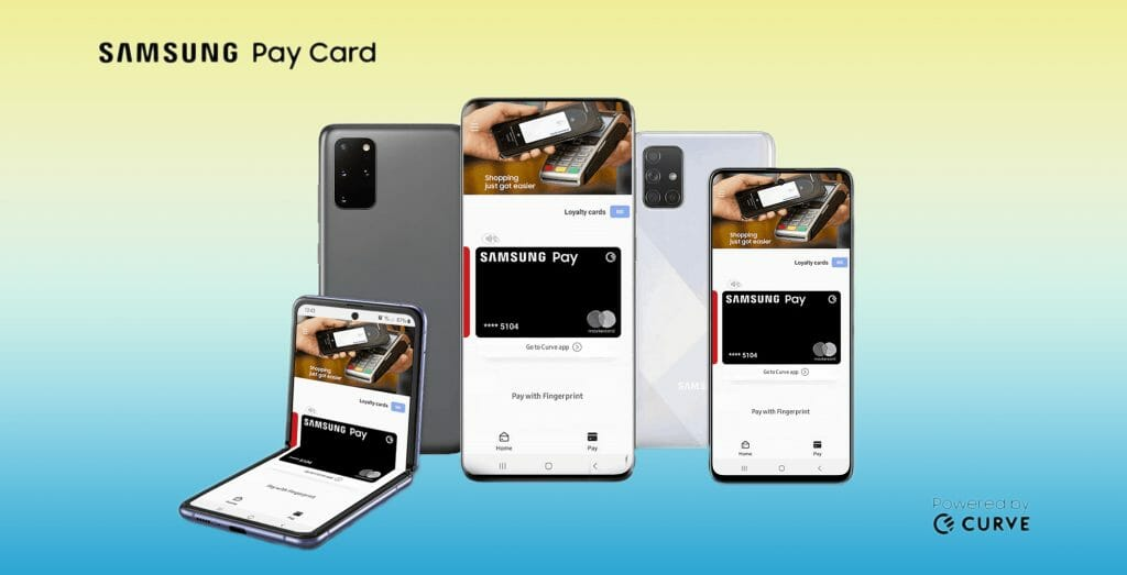 Samsung-Pay-Card-Powered-by-Curve