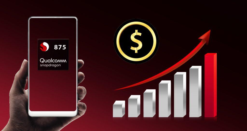 Smartphone Prices цени смартфони 2021