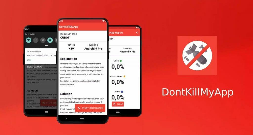 dont kill my app