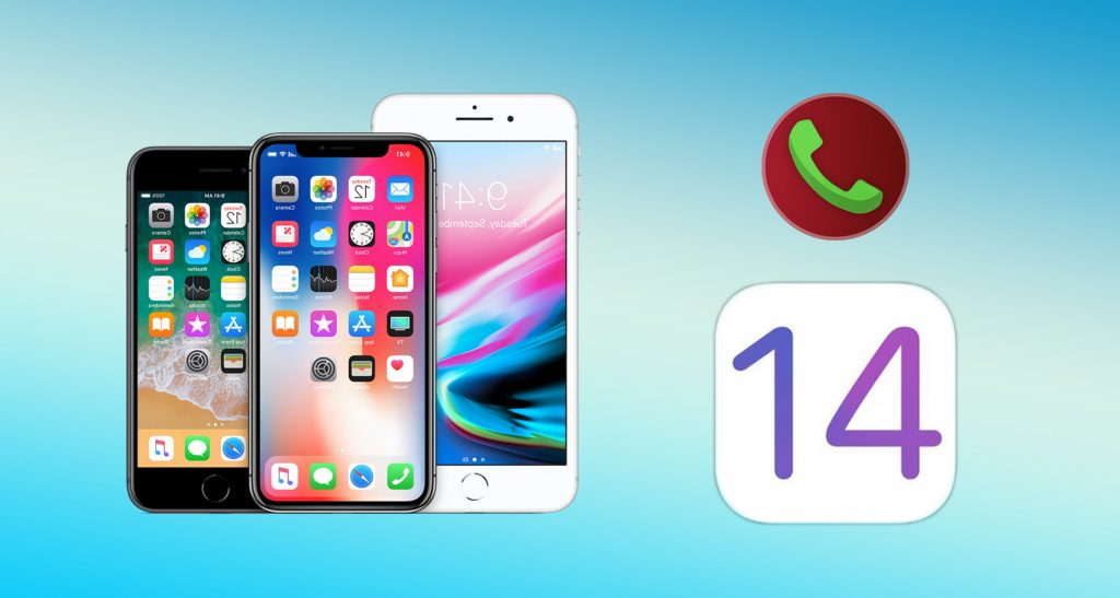 ios 14 call recording