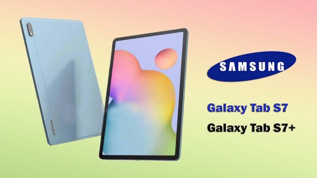 galaxy-tab-s7-s7-samsung