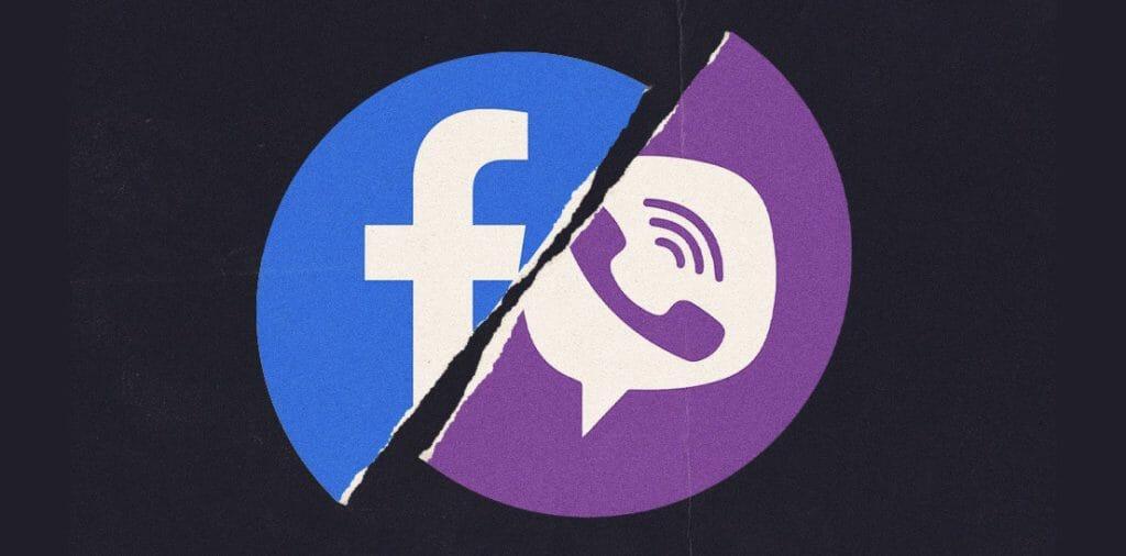 viber_facebook