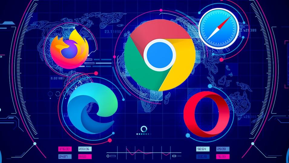 pwa google chrome safari Apple edge microsoft