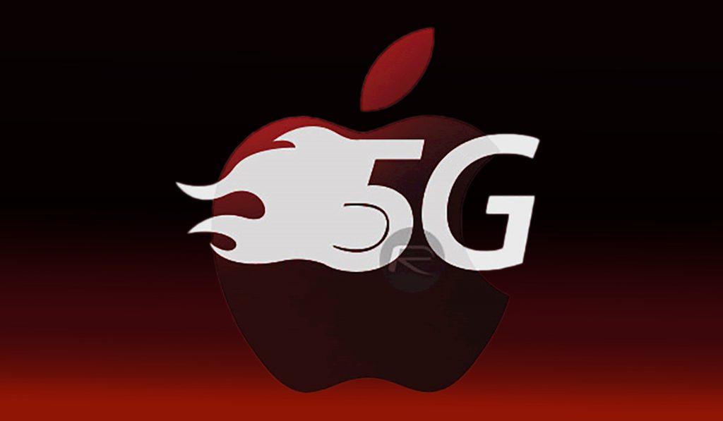 iPhone 12 5G ще стартира малко по-късно от предвиденото