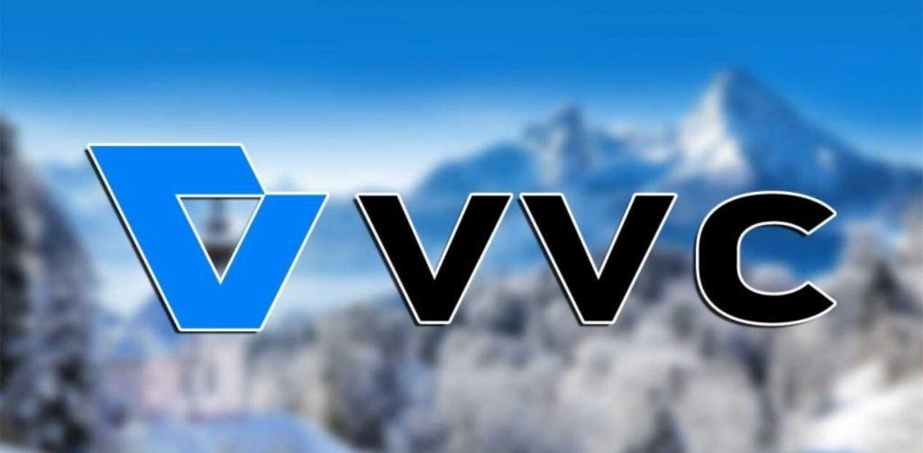 H.266 / VVC – Нов видео кодек за 4 и 8K видео