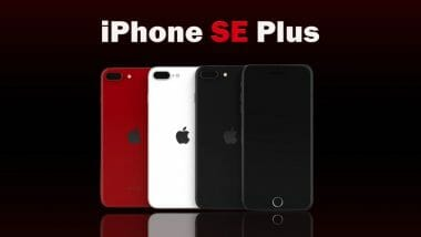 IPhone_SE_2_Plus