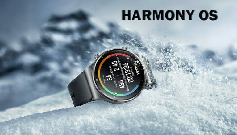 Huawei_WATCH_GT_2_Pro_harmony