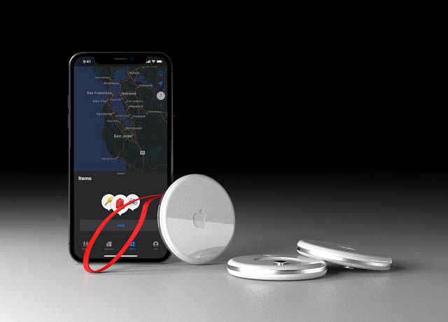 apple-tracker-airtag
