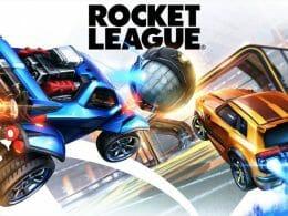 rocket-league-on-nintendo-free