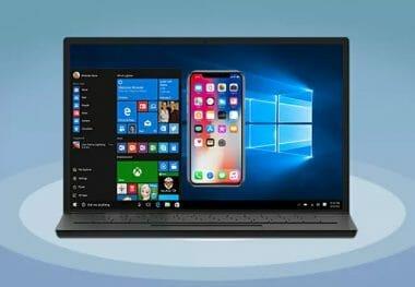 windows-10-mirror-apps