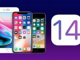 iOs 14 - default Apps
