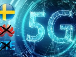 5G-Sweden-ban-huawei-zte