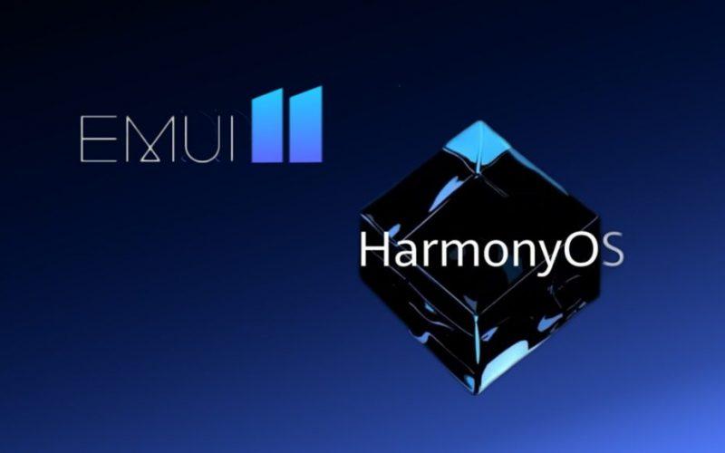 EMUI-11-Harmony