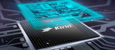 Kirin-9000