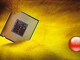 Китай купува машини за чипове