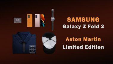 sAMSUNG Galaxy-Z-Fold-2-Aston-Martin-Limited
