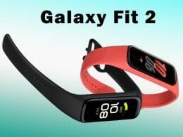 Galaxy-fit2