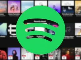 Spotify-Stories