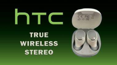 HTC TWS1