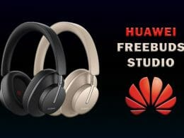 Huawei-FreeBuds-Studio