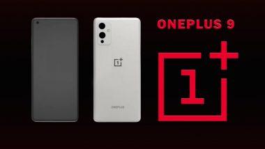 OnePlus-9