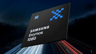 Samsung-5nm-SoC-Exynos-1080