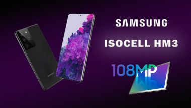 Samsung-S21-Ultra-ISOCELL-HM3