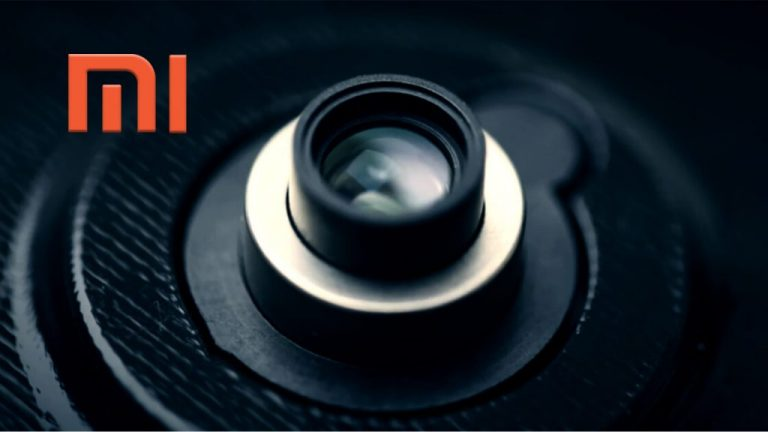 Xiaomi-Retractable-camera-MIDC-2020