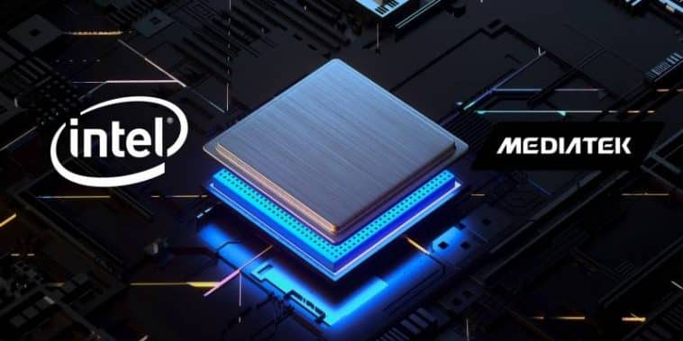 MediaTek придобива бизнеса на Intel – Enpirion Power Solutions