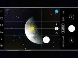 moon-mode-samsung
