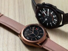 samsung_galaxy_watch3
