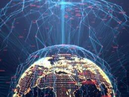 Китай-шпионаж-САЩ-телекомуникации