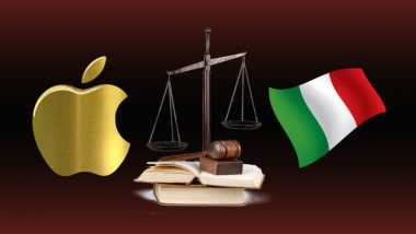 Apple-Italy-1-mln-euro-penalty