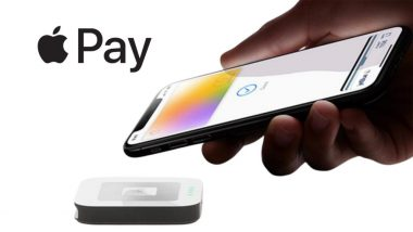 Холандия започна антитръстово разследване на Apple Pay
