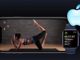 Apple-yoga-fitnes