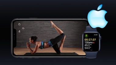 Apple-yoga-fitnes