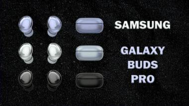 Galaxy-Buds-Pro