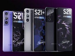 Galaxy-S21-Pre-order